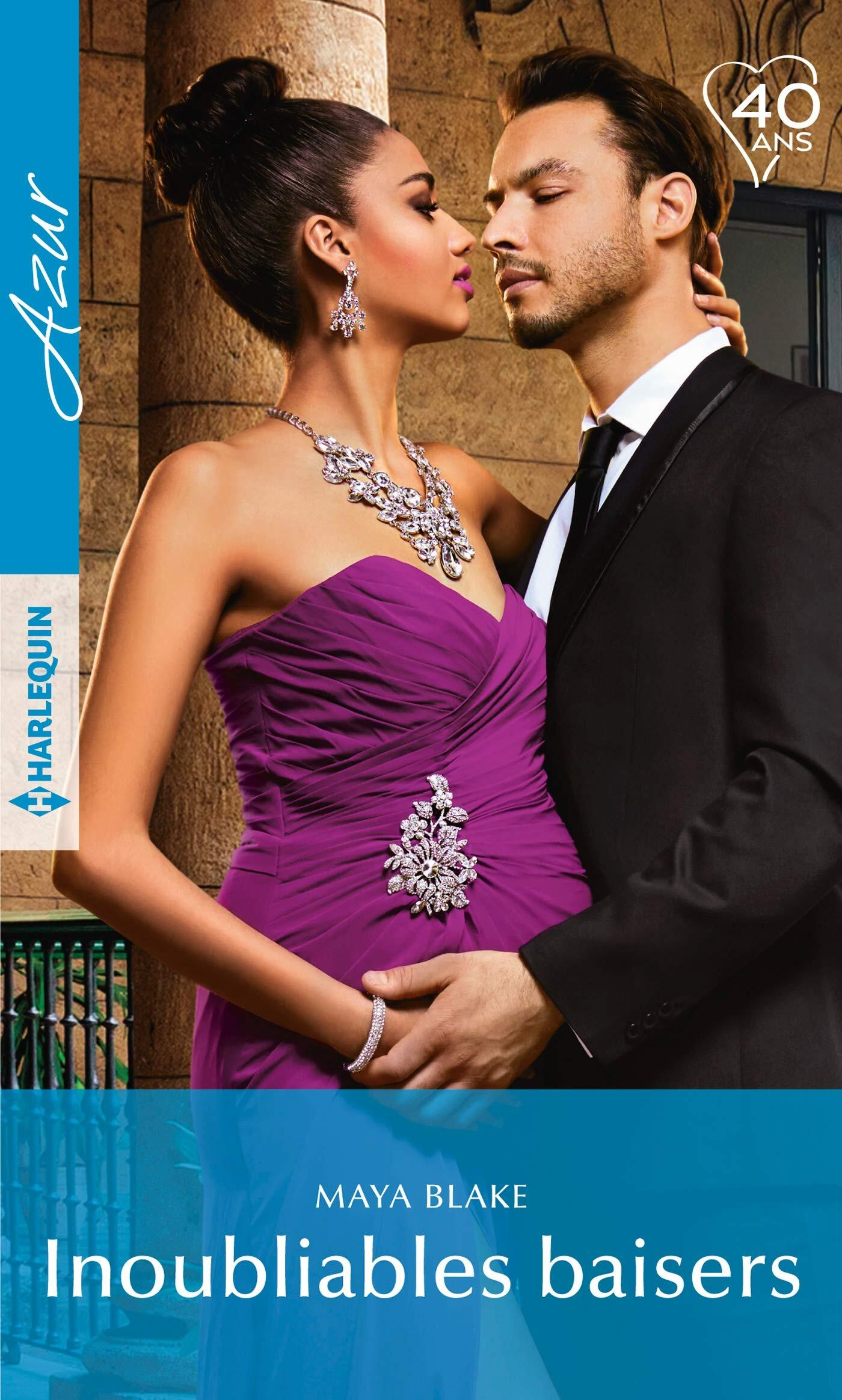 cdn1.booknode.com/book_cover/1117/full/inoubliables-[censuré]rs-1116978.jpg